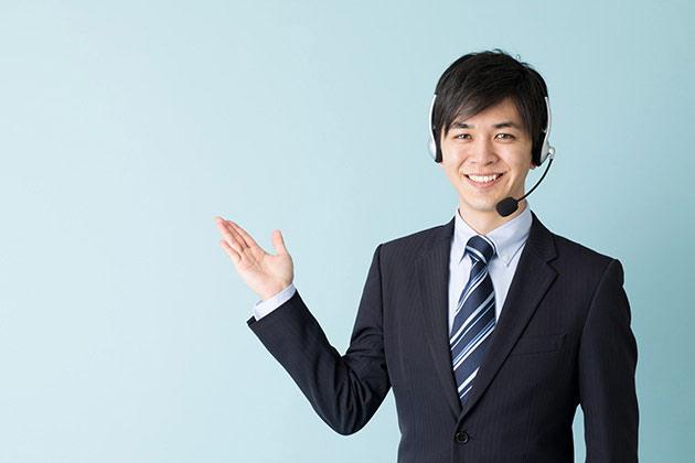 刑事事件で無料相談可の神奈川県弁護士法律事務所ナビ!