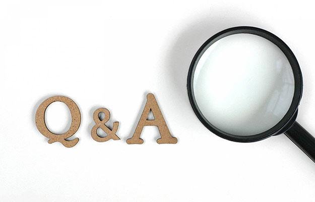 【Q&A】刑事事件で頼れる弁護士の探し方|選び方・費用・弁護士費用を払えない場合は?