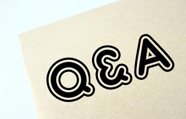 【Q&A】刑事事件についての報道のギモン