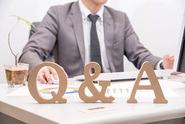 【Q&A】刑事裁判|裁判費用のギモン