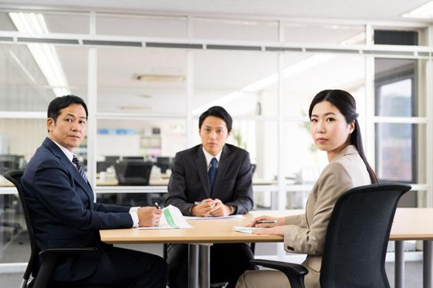 【愛知県】刑事事件で無料相談できる弁護士4選