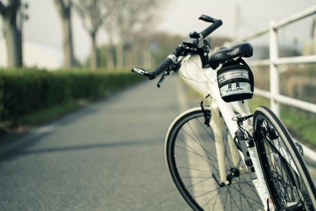 自転車窃盗で警察・検察から取り調べを受ける!…そもそも取り調べとは??