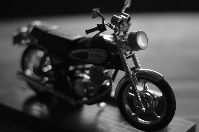 バイク事故で残る障害とその後遺障害に対する慰謝料の相場は?