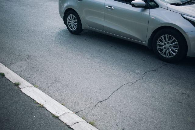 交通事故を起こした…逮捕されるケースは?