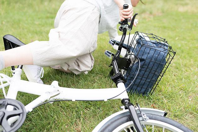 自転車事故による脊髄損傷につきブログから学ぶリハビリ