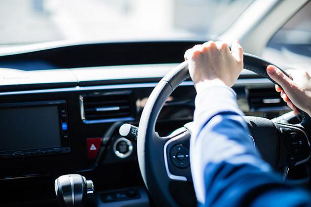 交通事故の死亡原因を知って安全運転につなげよう
