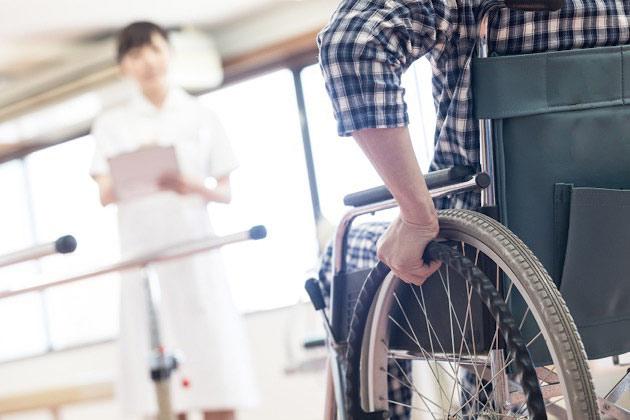 後遺障害が残った場合の対応についても詳しく紹介