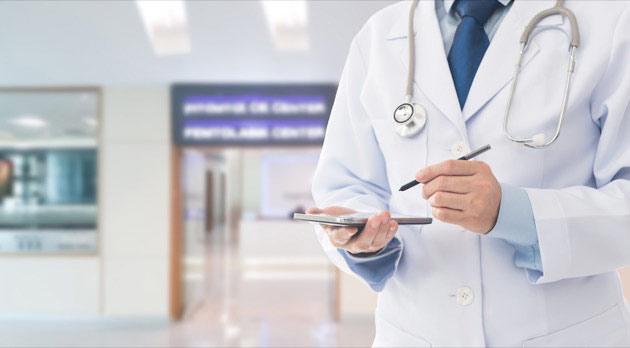 任意保険の損害額算定基準での慰謝料