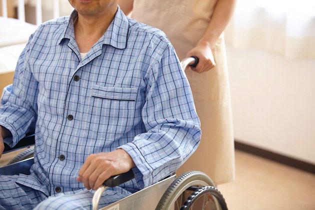 人身傷害保険の損害額算定基準での慰謝料