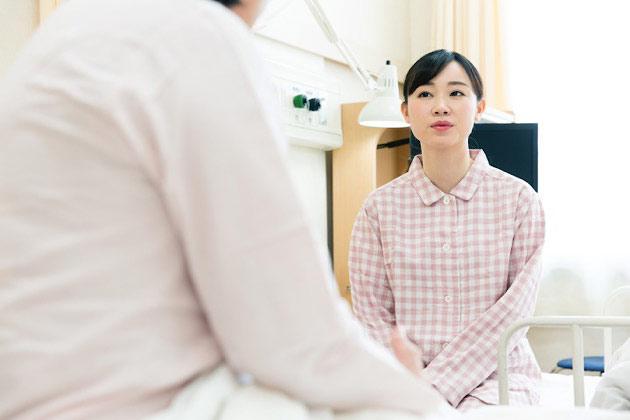 治療費や仕事を休んだ場合の休業損害の請求方法は?