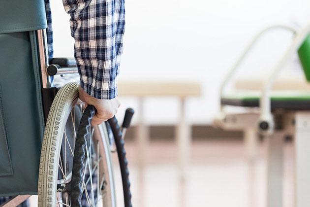股関節脱臼骨折の後遺症|治療や回復に向けたリハビリの大切なポイント