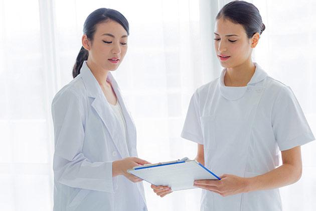 鎖骨骨折の基礎知識~症状や治療法とは~