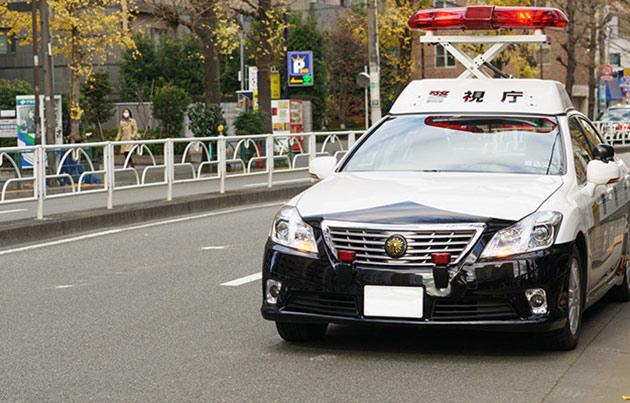 交通事故や死亡事故で受ける「行政処分」と「刑事処分」