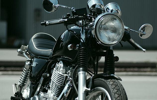 その④:バイクや自転車の窃盗。民事上の損害賠償請求には時効がある?