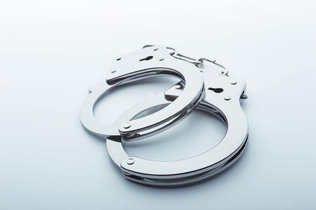 【逮捕の要件・刑罰】「逃走の罪」だと懲役〇年…