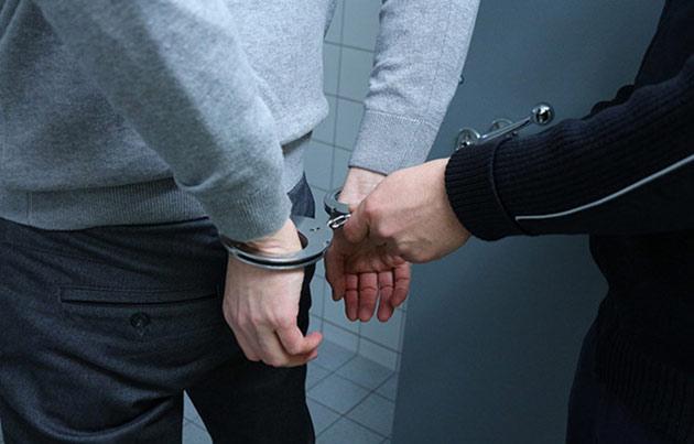 ポイント⑤:窃盗未遂罪で現行犯逮捕されることはある?