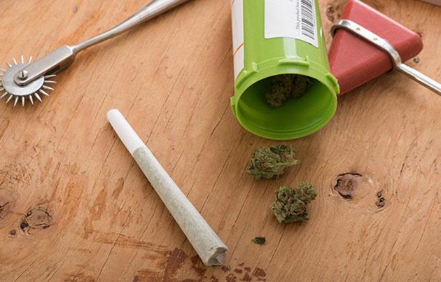 大麻事件の逮捕とは?現行犯逮捕と後日逮捕がある理由