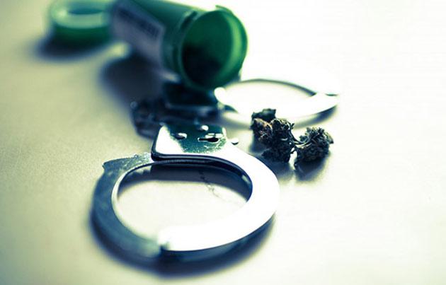 【相場をチェック】保釈金の金額は?窃盗や大麻で逮捕されたケース