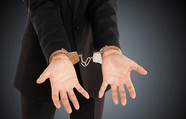 示談?否認?窃盗罪で起訴されないために…。