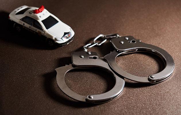 売春クラブ事件の「逮捕」劇ー弁護士が解説する売春防止法での逮捕とはー