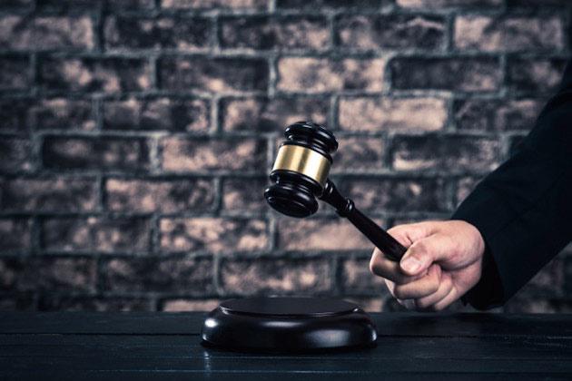 社内窃盗は懲戒解雇になるか|判例からみる処分の相場
