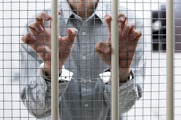拘留期限ではなく勾留期限|逮捕のあとに行われるのは勾留
