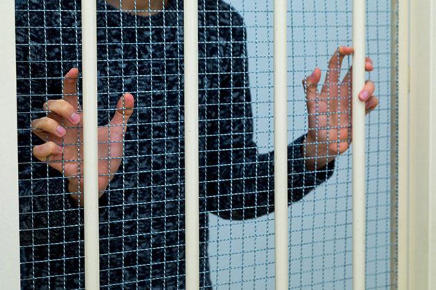 交通事故で刑務所に入る場合を解説|死亡事故なら刑務所に入る?