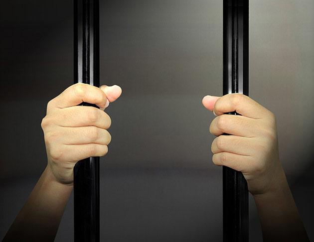 大麻は懲役刑になるのか知りたい!そもそも懲役とは?