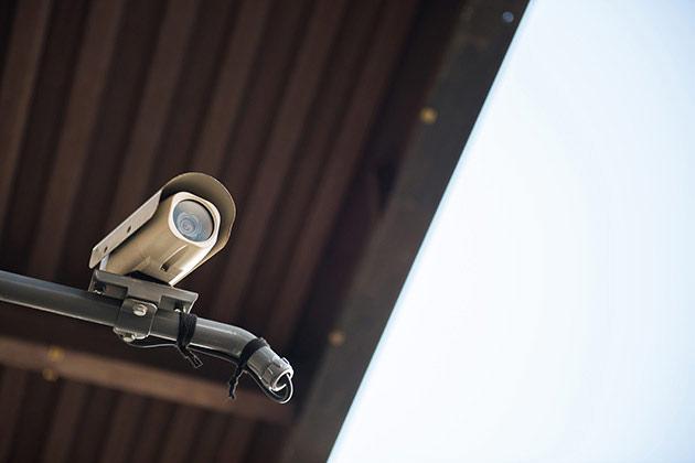 3.盗撮の証拠は防犯カメラ?被害届?後日逮捕の証拠に迫る!