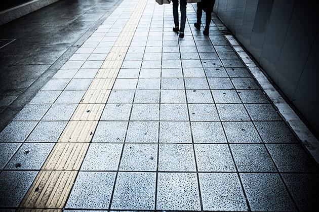 【特集】埼玉の「JK Walker」が児童買春で逮捕「JKお散歩」の実態とは