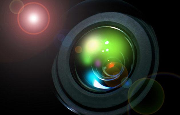 レポート②:防犯カメラの映像があっても、窃盗の証拠なし・証拠不十分で不起訴になることはある?